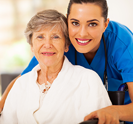 Pflegefachkräfte VALEBUNT Pflegejobs - Services - Pflegeplatzfinder