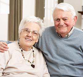 Senioren/Angehörige VALEBUNT Pflegejobs - Services - Pflegeplatzfinder