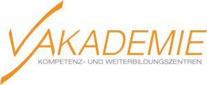 Valebunt | Pflegejobs  Services Pflegeplatzfinder - Akademie